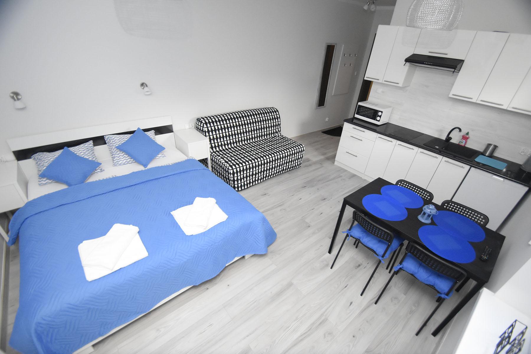 Apartament nr.3