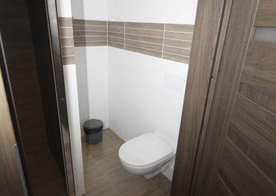 MAzuria Apartamenty Mikołajki 19